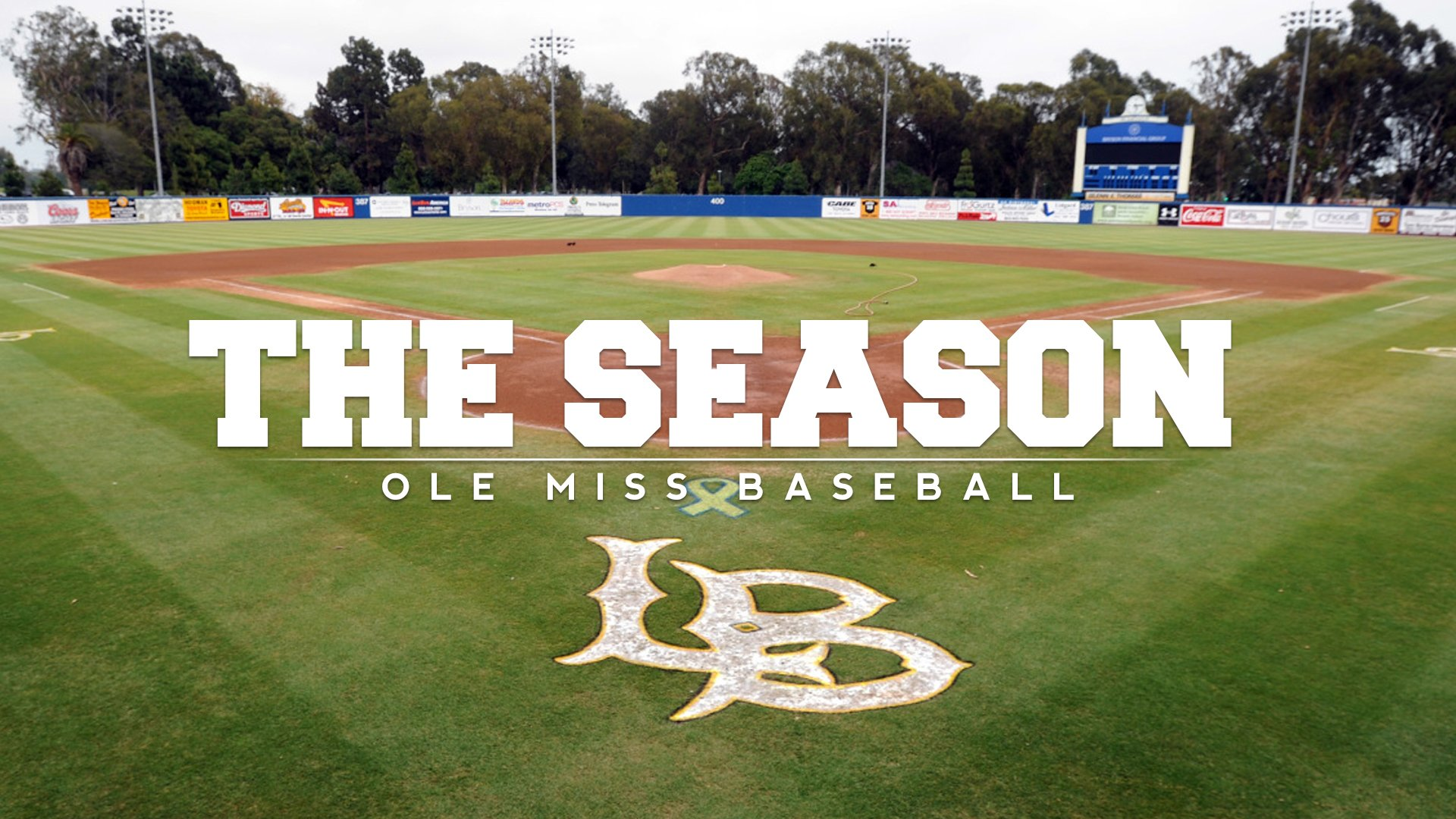The Season: Ole Miss Baseball – Winning Out West (2018)